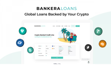 A Review of Bankera, Blockchain-based Financial Services Platform