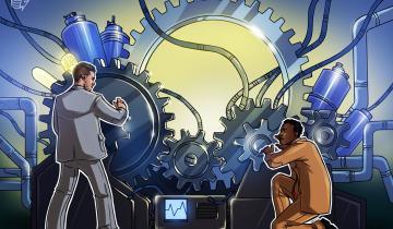 OKEx Expands Into Indias Crypto Market via Partnership With Local Exchange