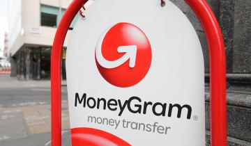 Ripple-Backed MoneyGram Offers Free Solution to Coinbase CEO after His Transaction Failure
