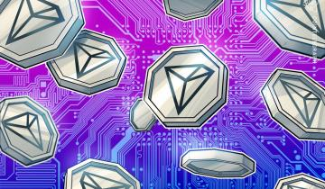 Steemit to Shift Its Proprietary Blockchain and Token to Tron Network