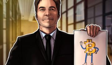 Craig Wright Threatens BTC Core and BCH With Potential Lawsuits
