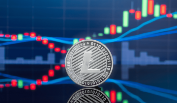 Litecoin Takes 10% Hit After RSI Drops Beneath 50 – Where To Next?