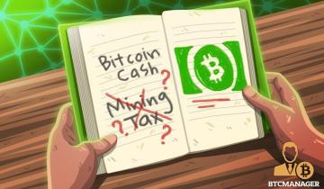 Roger Ver Denies Endorsement of Bitcoin Cash Miner Tax Proposal