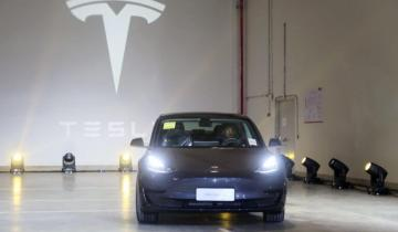 Tesla Bulls are Dreaming of 200% Returns This Year Based on These Fundamentals