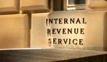 The IRS Is Inviting Crypto Firms to a Summit in DC Next Month