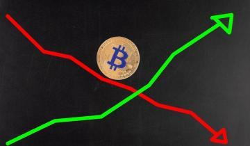 Bloomberg suggests the unthinkable for Bitcoin