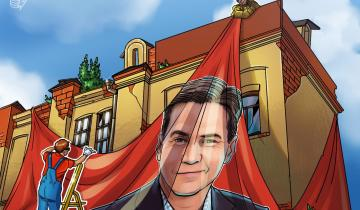 Binance CEO Changpeng Zhao: Bitcoin SV Founder Craig Wright Is a Fraud