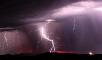 Lightning Solves Bitcoins Speed Problem, But Watch Out for Fraudsters