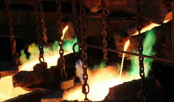 Russian Smelting Powerhouse Nornickel Issues First Metal-Backed Tokens