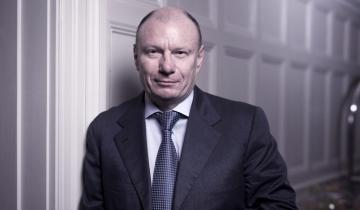 Russias Richest Man is Launching His Own Crypto Token