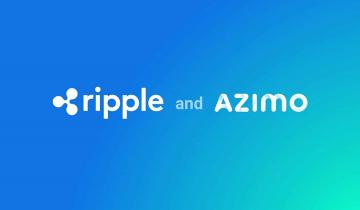 Ripple Partners with Azimo for Faster International Payments into the Philippines