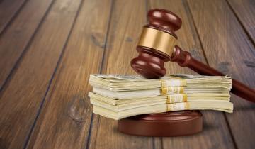 United States SEC Wins $16M Case Again ICOBox