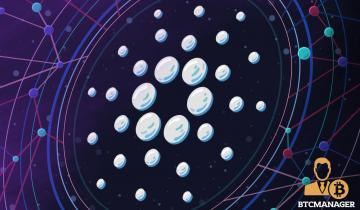 Cardano (ADA) Releases Ouroboros Hydra Research Paper
