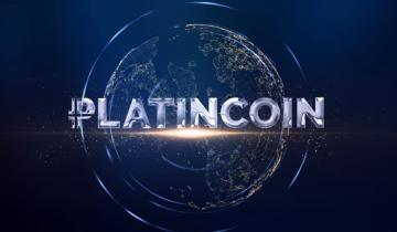 Platincoin Fulfilled the Dream of Receiving Passive Income from Cryptocurrencies