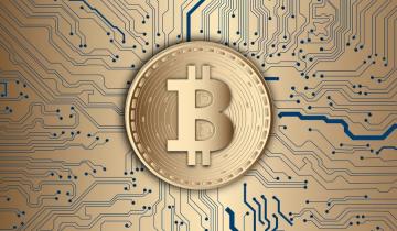 Bitcoin SV Is Helping Enterprises Build Decentralized Applications