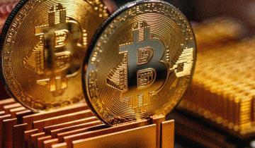 Bitcoin vs Gold: Bitcoin is not Gold