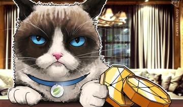 Bitfinex to Delist 87 Crypto Trading Pairs Aiming to Improve Liquidity