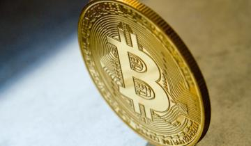 Bitcoin Price Prediction and Analysis in April 2020 | Is BTC Affected by Coronavirus?