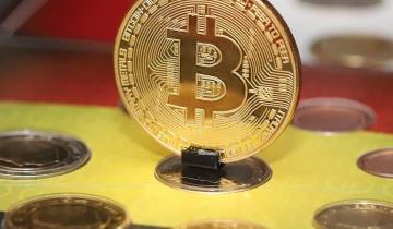 Sygnum crypto bank launches digital Swiss franc