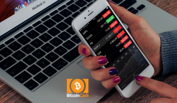 Bitcoin Cash price heads back to $228