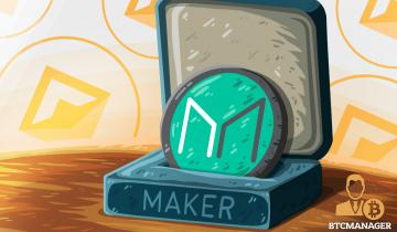 Altcoin Explorer: Maker, the Central Bank for the Decentralized Finance Ecosystem