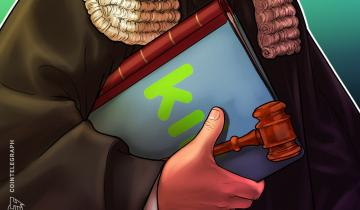 Both Kik and SEC Seek Summary Judgement in $100 Mln ICO Case