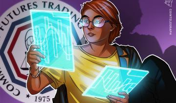 United States CFTC Cements Parameters for Physical Delivery of Traded Crypto