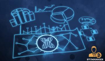 Australian Securities Exchange Delays Blockchain Implementation Amidst COVID-19 Scare