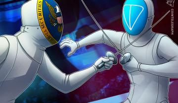 Telegram Is Losing to the US SEC, TON Community Can Launch Network Regardless