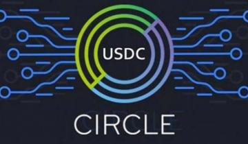 Why Circles (USDC) Is Best Placed To Challenge Tethers (USDT) Stablecoin Dominance