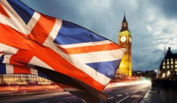 UK Counties Warn of Bitcoin Scams Using Coronavirus as a Hook