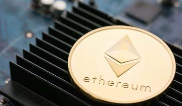 Ethereum Mining Saved, Bitmain Updates Antminer E3 Firmware