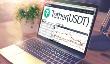 Tether (USDT) Launches Perpetual Contracts on Bybit and KuMEX