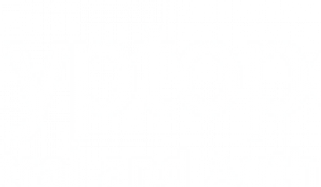 IE Option Launches a 2-BTC Bonus Campaign to Promote Crypto Options Trading