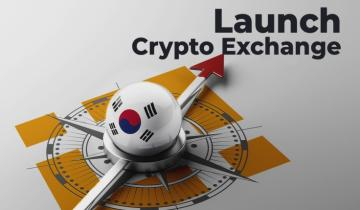 Binance to Launch Crypto Exchange in South Korea with Four Coins. Is XRP on the List?