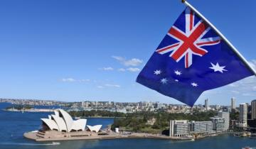 Australian Crypto Exchange CoinSpot Wins ISO Security Accreditation