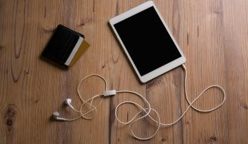 The best podcasts to help you reach your savings goals this year