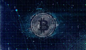 Bitcoin selling pressure to continue until BCH, BSV halving