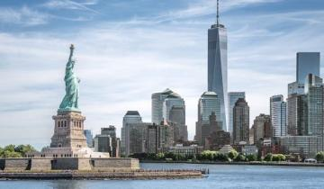 New York Has Flattened the Curve Says Study, is This Nearly Over?