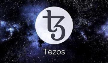 Tezos (XTZ) Price Analysis – Tezos Will Head Back Toward $2.50 If We Break THIS Resistance