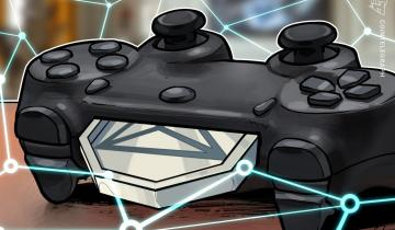 New Tron Partnership Lets Gamers Earn Crypto for Streaming