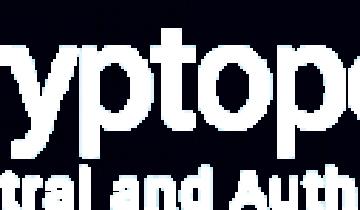Be wary of crypto market manipulation tactics, Chinas NIFA