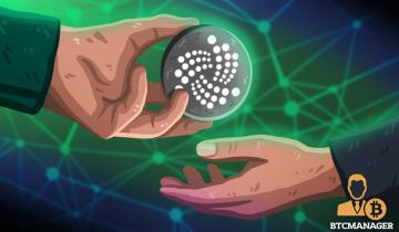 Is IOTA (MIOTA) a Security? Crypto Ratings Council Doesnt Think So