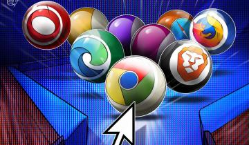 Google Chrome Leads the Pack, but Privacy-Oriented Browsers Gain Traction