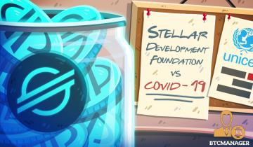 COVID-19: Stellar Lumens (XLM) Community, SDF and Lumenthropy Donate to Charities