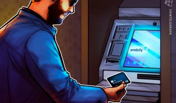 Crypto Firms New Prepaid Card Accepted Wherever Mastercard Is