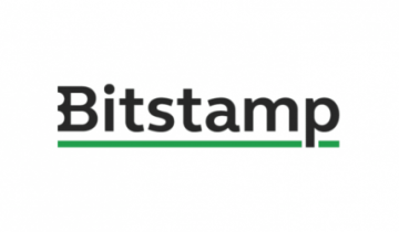 Bitstamp Contemplating Support for Zcash Amid Widespread Privacy Coin Delistings