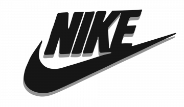 Nike Analyses Blockchain Technology for Supply Chain Data Collection!