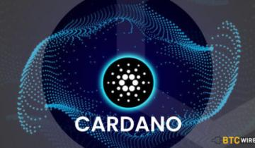 Hoskinson says Cardano will Outshine Bitcoin and Ethereum