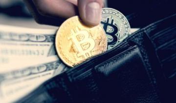 BTC and XAU Bags Profit Amid Extreme Fear